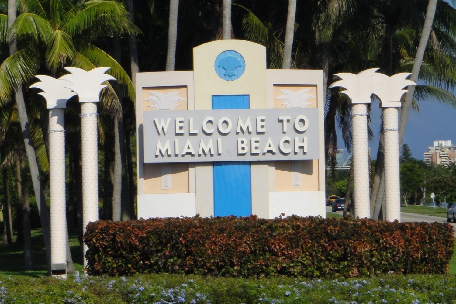 Miami City Tour & Biscayne Bay Boat Tour