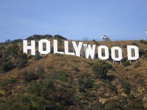 Go Los Angeles Card Tour Packages